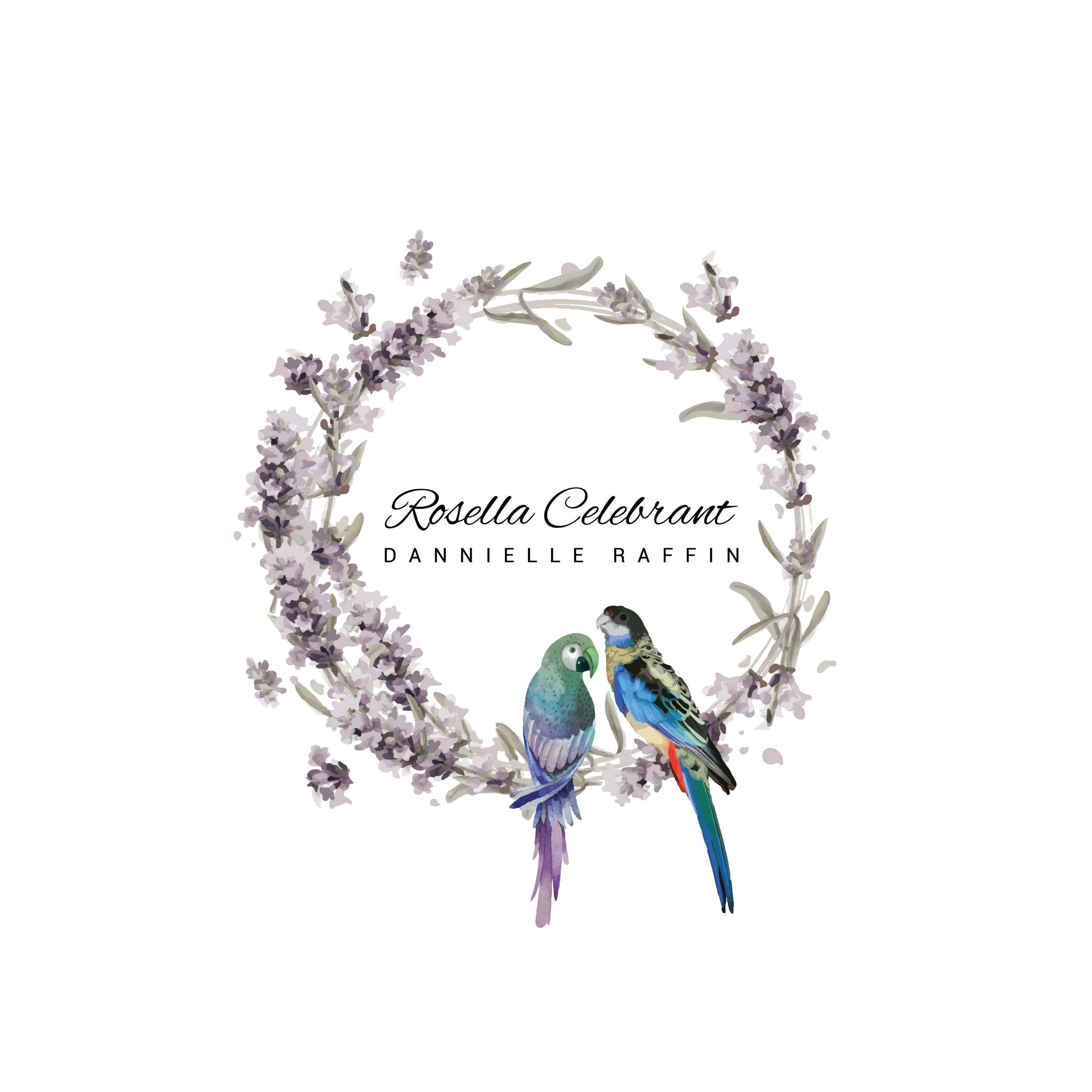 Rosella-Celebrant-01-min