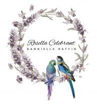 Rosella Celebrant